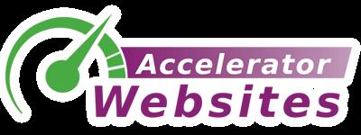 Websample 15